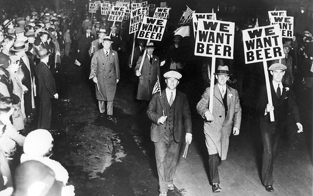 we-want-beer_20110513-2315