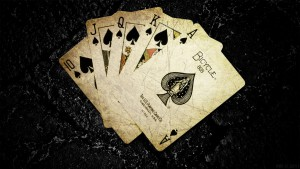 cards-poker-the-game-digital-art-ace-of-spades-card-game-dark-background-play-1920x1080