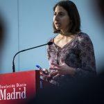 María Pallarés