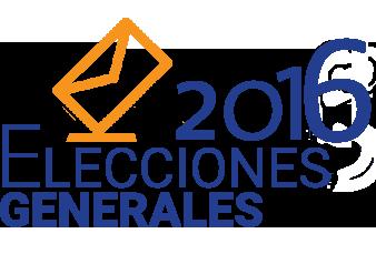 elecciones-generales-2016-logo